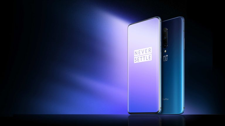 oneplus 7t pro unlocked preview