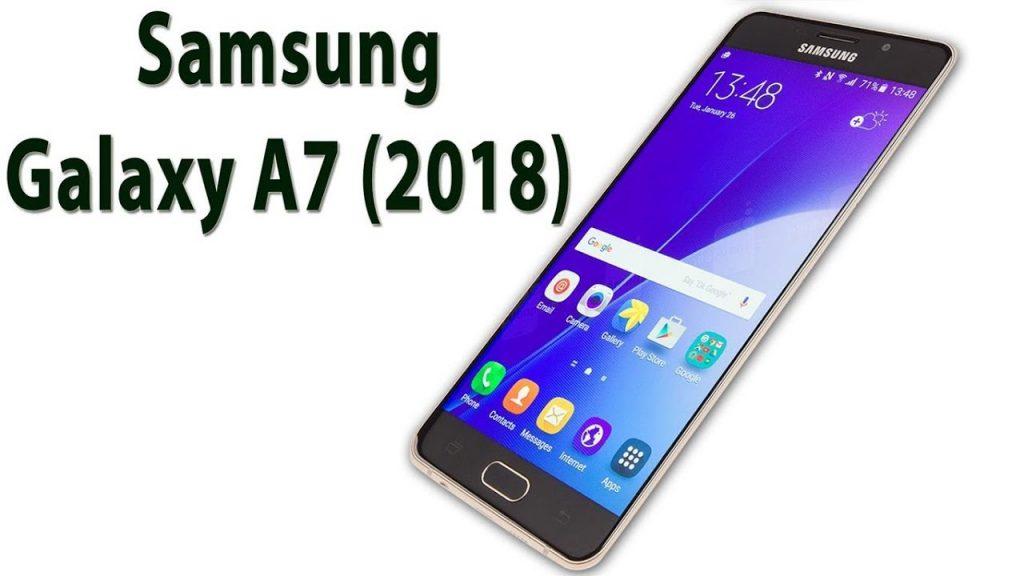 unlock samsung galaxy a7 free