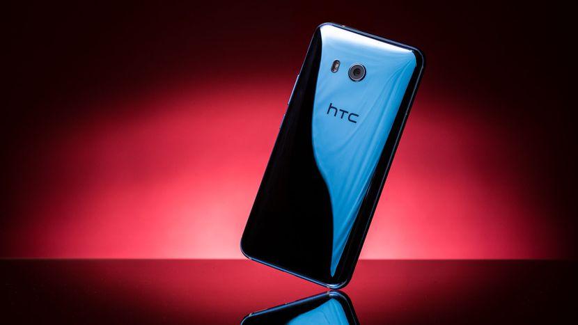 unlock HTC U11 free