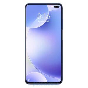 unlock Xiaomi Poco X2