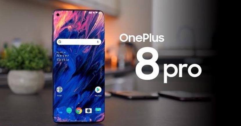 unlock oneplus 8 pro