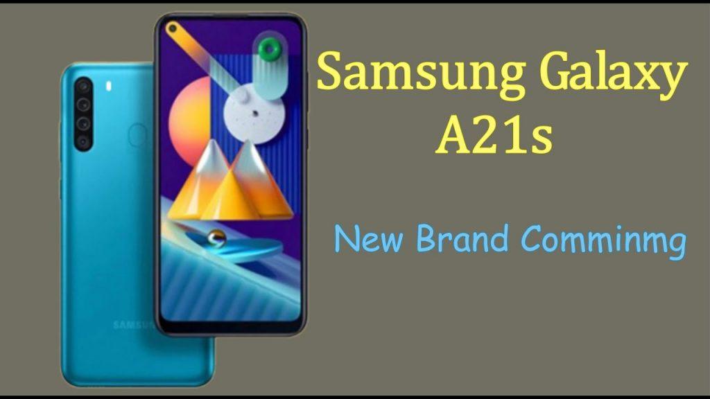 unlock samsung galaxy a21s free