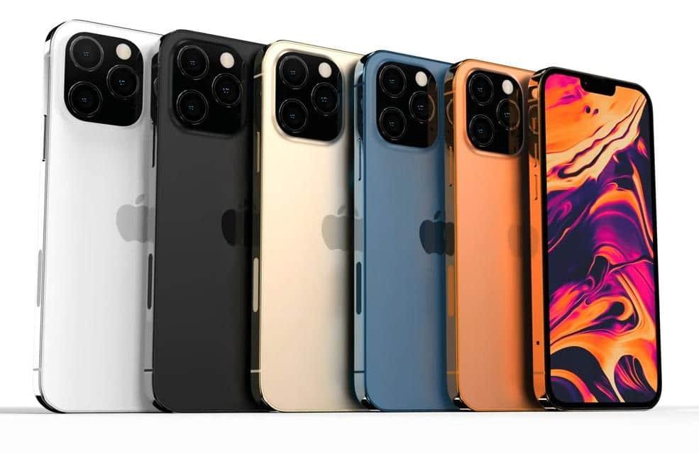 unlock iphone 13 free